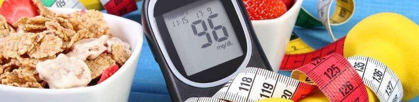 Diabeticos Tipo 2
