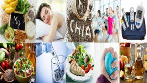 10 formas efectivas de bajar los niveles altos de glucosaBajar los niveles altos de glucosa siempre ha sido un dolor de cabeza para muchos. Hoy te traemos