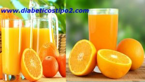 Bebidas para diabeticos – Gran fuente de vitaminasLas bebidas para diabeticos son la base de una buena hidratación en personas con diabetes, y hoy te traemo
