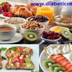 Desayunos para diabeticos tipo 2 – Paso a paso