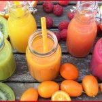 Bebidas para diabeticos – Recetas completas