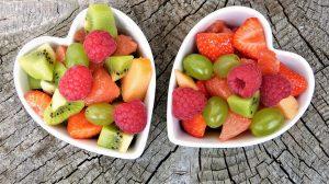 Que es la diabetes tipo 2? - Tipos de diabetes - alimentos -La diabetes tipo 2 esta seguida por un trastorno metabólico lo cual le sigue la hiperglucemia.
