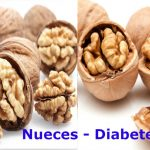Cuantas nueces puede comer un diabetico