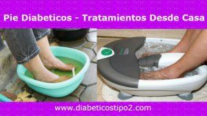¿Como afecta el pie diabetico tu salud y que hacer?El pie diabetico aparece cuando hay cantidades insuficientes de niveles de azúcar en la sangre.
