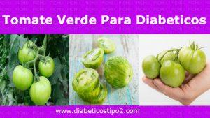 ¿Tomate Verde como utilizarlo para la diabetes?La mayor parte del común Alquejenje (tomate verde) es el agua. Ofrece una cantidad significativa de carbohid