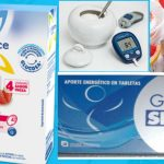 Los mejores Tratamientos para vencer una hipoglucemia