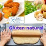 La dieta sin gluten podría aumentar el riesgo de diabetes tipo 2
