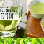 Té verde: Regular la diabetes y la glucosa