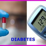 EE.UU prepara su nuevo tratamiento para la Diabetes