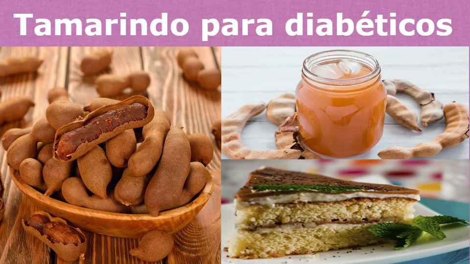 El tamarindo ayuda a prevenir la diabetes, hígado graso, desinflama y el sobrepesoEste rico y diurético alimento lo encontramos en todos los grandes