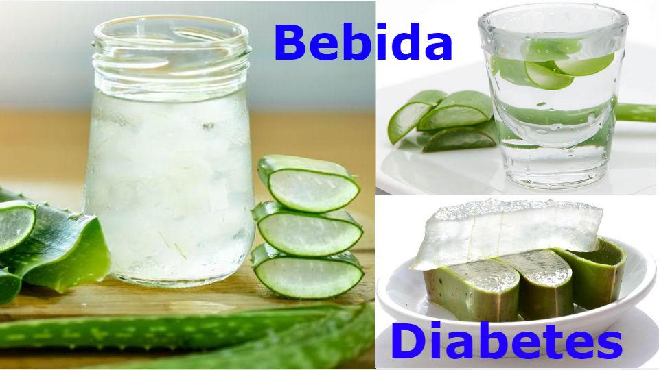 ¿Cuáles son los beneficios de la Bebida de aloe vera?La bebida de aloe vera contiene componentes que ayudan al paciente con diabetes a retraer las enfermeda