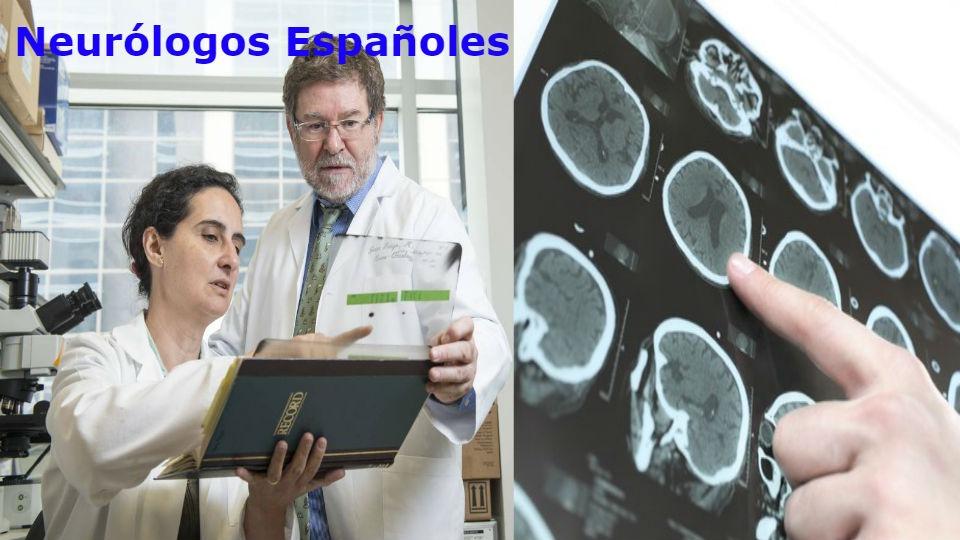 Españoles van un gigante paso para curar el tumor cerebralLos tumores cerebrales atacan a millones de personas en todo el mundo generando miles de muertos