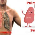 La neumonía ataca a 3 de cada 10 diabéticos