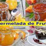 Mermeladas de frutas para diabéticos