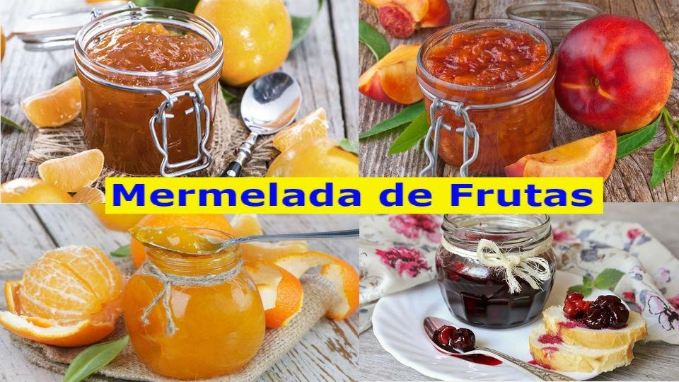 ¿Cuáles son las mermeladas de frutas aptas para diabéticos?Desde mucho tiempo se viene utilizando las frutas diuréticas con bajo índice glucémico para