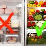 Plan nutricional ✅ para diabéticos tipo 2