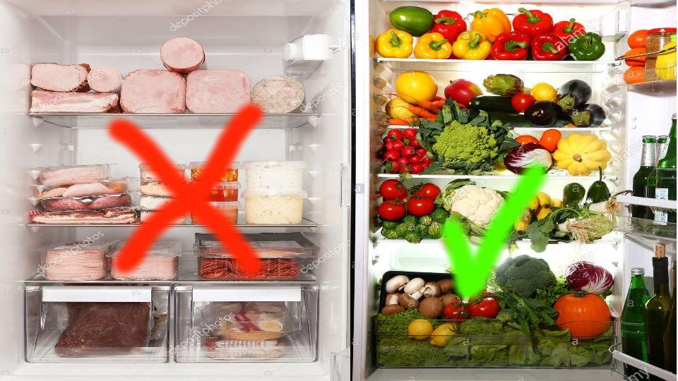 ¿Qué es un plan nutricional para diabéticos?Un plan nutricional para los pacientes con diabetes significa tener una guía sobre los alimentos que podemos