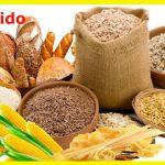 Lista de alimentos que esta prohibida para diabéticos ✅