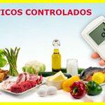 Los Alimentos que incrementan y disminuyen la diabetes