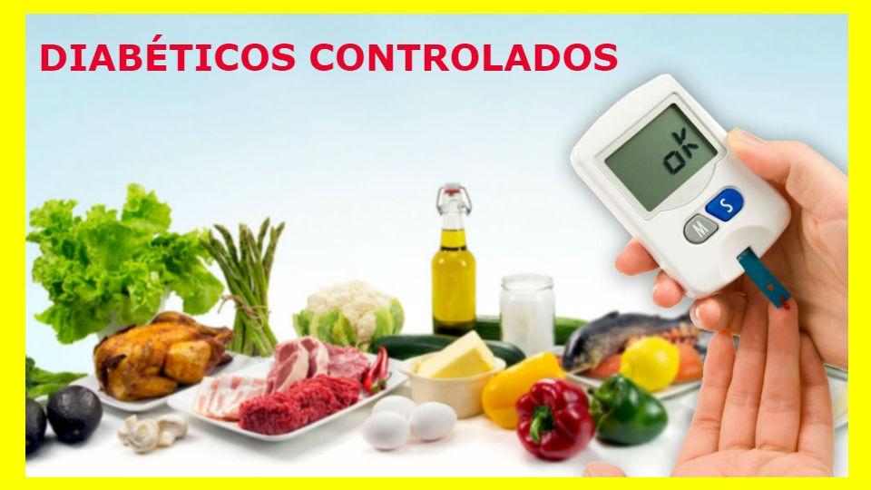 Conoce los alimentos que incrementan y disminuyen el riesgo de padecer diabetesLos alimentos tienen la capacidad de proveernos nutrientes y propiedades