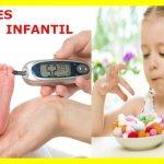 Diabetes infantil: Mitos y Verdades que no Sabias