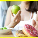 Hábitos malos que producen Diabetes