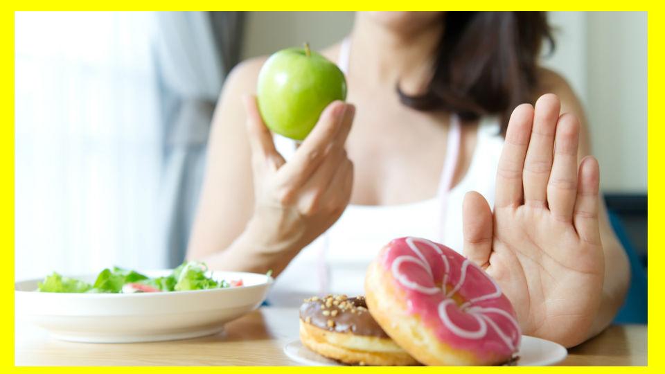Conoce los hábitos que pueden influir en la aparición de la diabetesUna de las enfermedades que más afecta a la población mundial es la diabetes de tipo 2.
