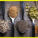Semillas para diabéticos – Beneficios y Propiedades