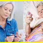 La Diabetes en la tercera edad ¿Que hacer?