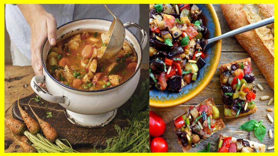 Verduras para diabéticos Tener una lista de verduras es uno de los elementos esenciales en la dieta de cualquier diabético. Al aportar una multitud de nutri