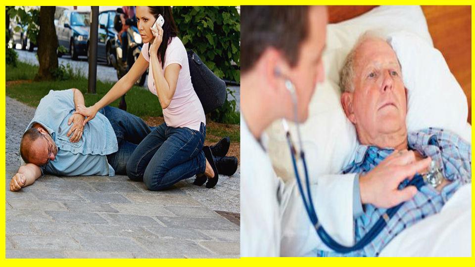 Juan Gatorno ha conseguido tener una vida normal conviviendo con diabetes y debilidad cardiacaCon 55 años de edad, Juan Gatorno ha tenido una vida com