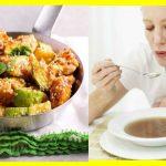 Comidas calientes y sus efectos en la salud