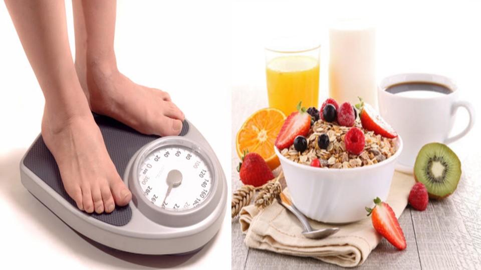 ¿No desayunar provoca aumento de peso en diabéticos? Dentro de las muchas tendencias alimenticias que existen en el mundo, existe un gran debate