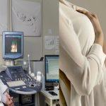 Telemedicina para mujeres con diabetes gestacional