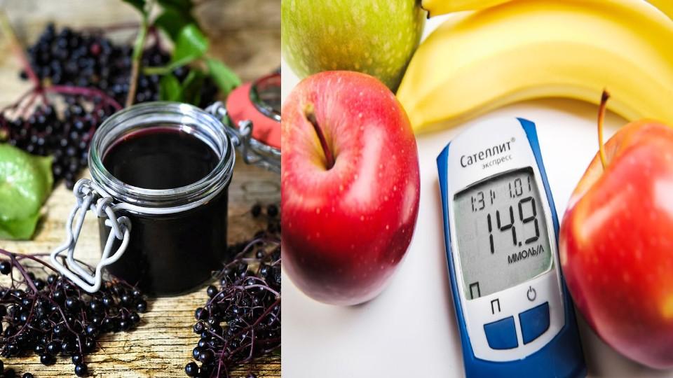 ¿Qué comer si tienes hipoglucemia? La gran mayoría de las personas suelen preocuparse por evitar los altos niveles de glucosa en la sangre, pero la verdad