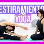 El Yoga y su Contribución a la Diabetes
